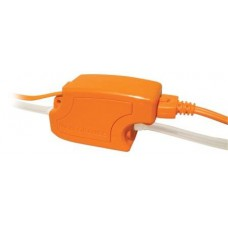 Помпа дренажная mini orange