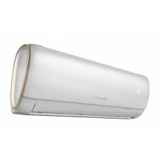 Настенный кондиционер Energolux SAS07D1-A / SAU07D1-A