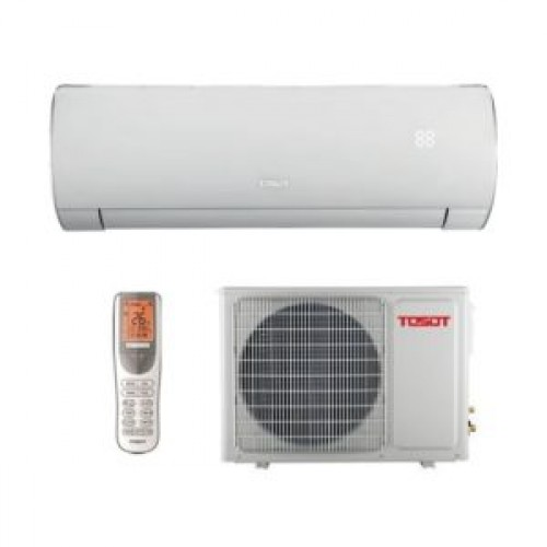 Настенный кондиционер Tosot T07H-SLy/I / T07H-SLy/O