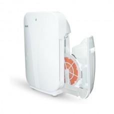 Очиститель воздуха Faura NFC260 Aqua