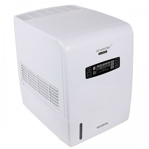 Мойка воздуха WINIA AWX-70PTTCD (белый)
