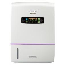 Мойка воздуха WINIA AWX-70PTTCD (фиолетовый)