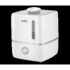 Увлажнитель воздуха Ballu UHB-310