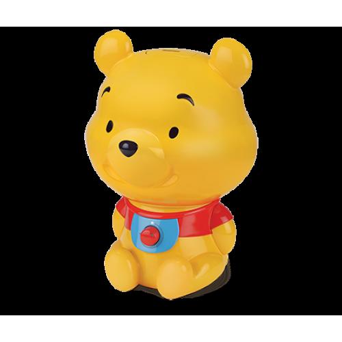 Увлажнитель воздуха Ballu UHB-270 M Winnie Pooh