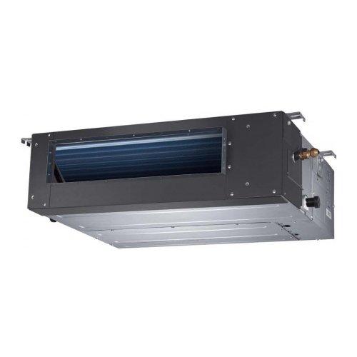 Канальный кондиционер Lessar LS-HE48DMA4/LU-HE48UMA4