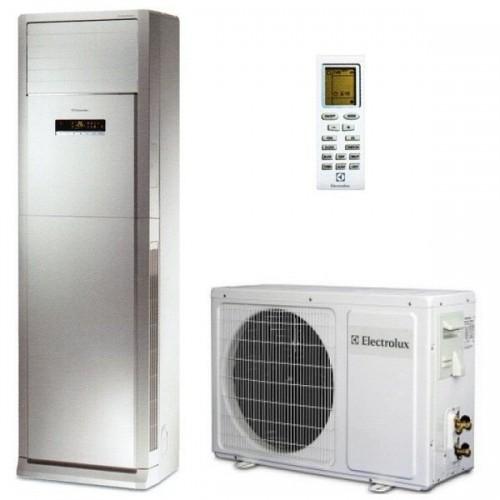 КОЛОННЫЙ КОНДИЦИОНЕР ELECTROLUX EACF-60G/N3_16Y (380)
